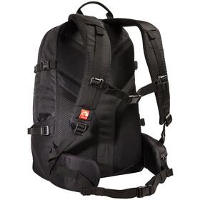 Tatonka Husky Bag 28 Sac à dos, black